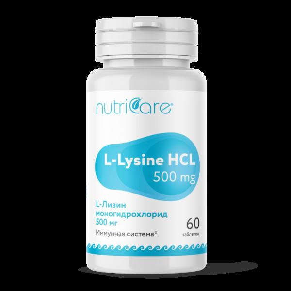 l-lizin-500-mg