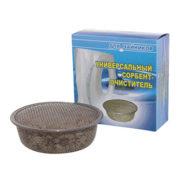 Сорбент-очиститель универсальный для чайников