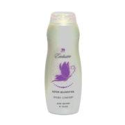 Крем-шампунь для волос и тела «HYDRO COMFORT»