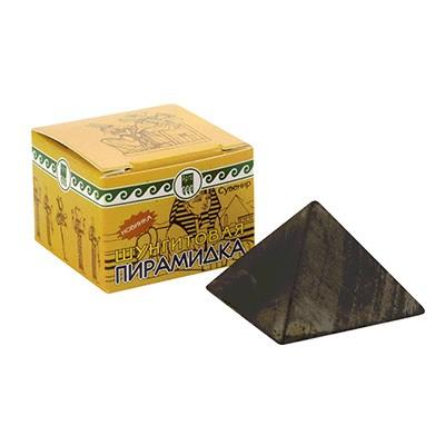 shungit-piramidka